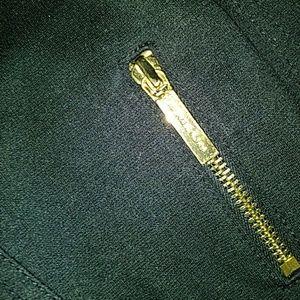 Michael Kors Tops - 💞MK|Zip Sweatshirt💞